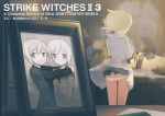 strike_witches_331