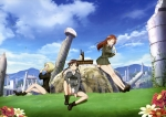 strike_witches_362