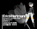 strike_witches_4
