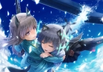 strike_witches_414