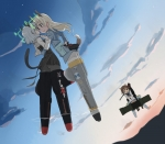 strike_witches_427