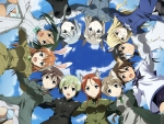 strike_witches_448