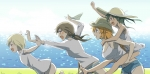 strike_witches_449