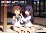 strike_witches_46