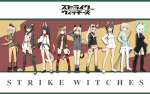 strike_witches_51