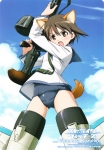 strike_witches_56
