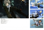 strike_witches_71