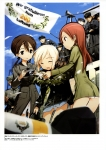 strike_witches_79