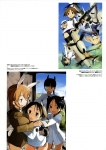strike_witches_80
