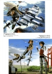 strike_witches_83