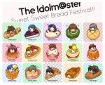 the_idolmaster_amami_haruka_105