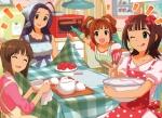 the_idolmaster_amami_haruka_106