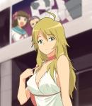 the_idolmaster_amami_haruka_138