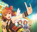 the_idolmaster_amami_haruka_145