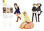 the_idolmaster_amami_haruka_157