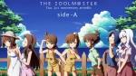 the_idolmaster_amami_haruka_159