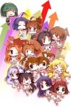 the_idolmaster_amami_haruka_162