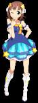 the_idolmaster_amami_haruka_163