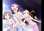 the_idolmaster_amami_haruka_166