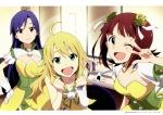 the_idolmaster_amami_haruka_167