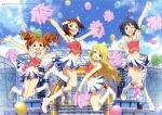 the_idolmaster_amami_haruka_169