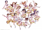 the_idolmaster_amami_haruka_183