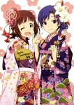 the_idolmaster_amami_haruka_186