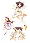 the_idolmaster_amami_haruka_198
