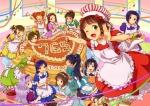 the_idolmaster_amami_haruka_218