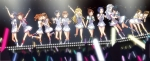 the_idolmaster_amami_haruka_231