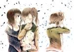 the_idolmaster_amami_haruka_236