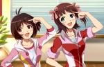 the_idolmaster_amami_haruka_238