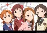 the_idolmaster_amami_haruka_242
