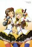 the_idolmaster_amami_haruka_253