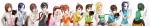 the_idolmaster_amami_haruka_64