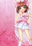 the_idolmaster_amami_haruka_72