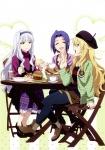 the_idolmaster_hoshii_miki_107