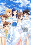 the_idolmaster_hoshii_miki_112