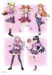 the_idolmaster_hoshii_miki_115