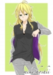 the_idolmaster_hoshii_miki_146