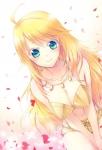the_idolmaster_hoshii_miki_26