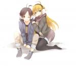 the_idolmaster_hoshii_miki_39
