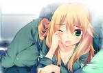 the_idolmaster_hoshii_miki_51