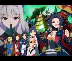 the_idolmaster_hoshii_miki_72
