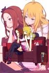 the_idolmaster_hoshii_miki_78