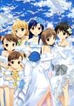 the_idolmaster_hoshii_miki_81