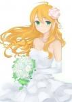 the_idolmaster_hoshii_miki_90
