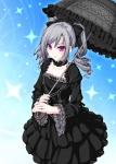 the_idolmaster_kanzaki_ranko_1