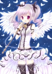 the_idolmaster_kanzaki_ranko_11