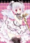 the_idolmaster_kanzaki_ranko_14
